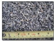 Granilite Cinza 01F - Saco de 40 Kg