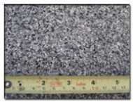 Granilite Cinza /8 - Saco 40 kg