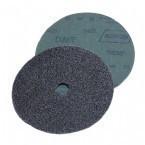 Disco de lixa norton granulo 60 - pacote com 10 unidades