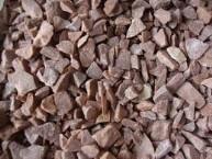 Granilite Arenito - saco de 40 kgs.