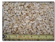 Granilite Palha 01 F - 40 Kg