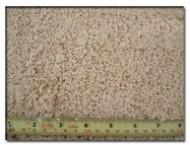 Granilite Palha 00 - F - Saco 40 kg
