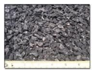 Granilite Preta 02 F - Saco 40 Kg