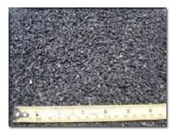 Granilite Preto Zero F - Saco 40 Kg