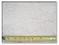 Granilite Branco tamanho  00 - F- Saco 40 kg