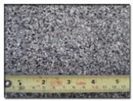 Granilite Cinza tamanho /8 - Saco 40 kg