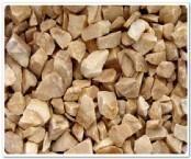 Granilite Dourado -saco de 40 Kg.